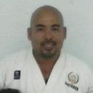 Sensei Álvaro Villegas