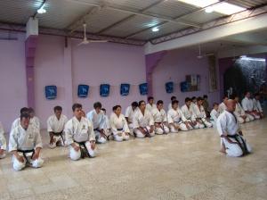 8 Memorial Asai 2010 Veracruz