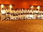 Seminario JKS 2011 - Sensei Kanayama
