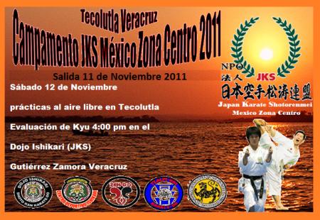 Tecoluta Veracruz