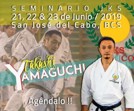 Seminario Yamaguchi Los Cabos.jpeg